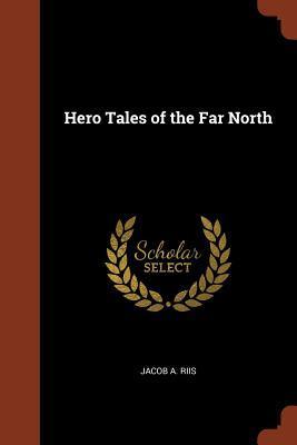 Hero Tales of the Fa...