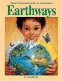 Earthways