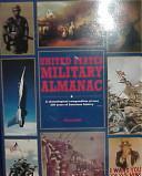 United States Military Almanac