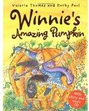 Winnie's Amazing Pum...