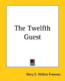 The Twelfth Guest