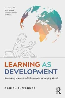 Learning as Development