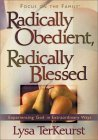 Radically Obedient, ...