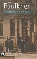 Gambito De Caballo/ ...