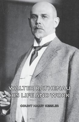 Walter Rathenau