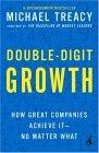 Double-Digit Growth