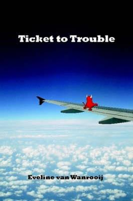 Ticket to Trouble