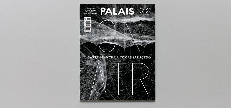 Palais, 28