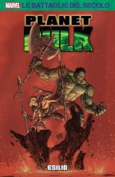 Marvel: Le battaglie del secolo vol. 48