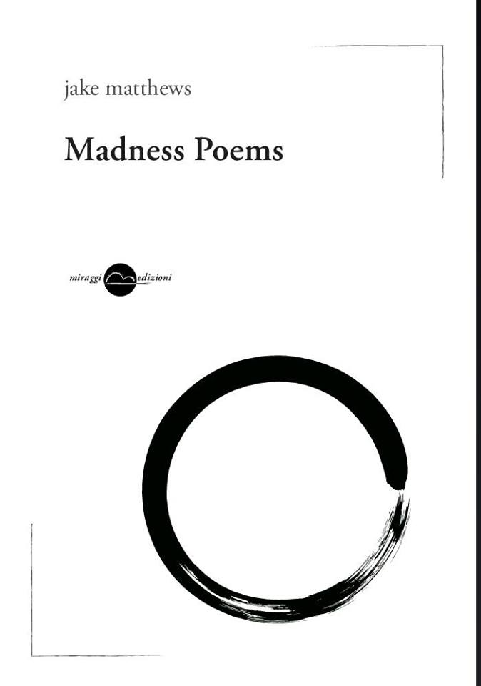 Madness Poems