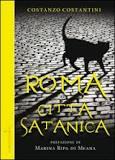 Roma città satanica