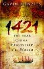 1421: The Year China...