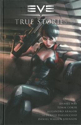Eve True Stories