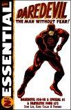 Essential Daredevil, Vol. 2