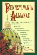 Pennsylvania Almanac