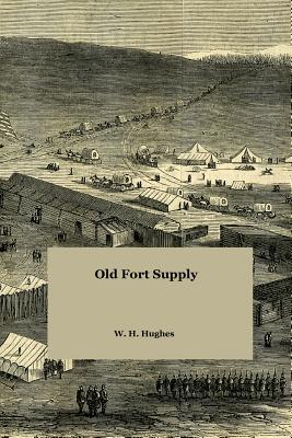 Old Fort Supply
