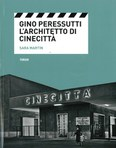 Gino Peressuti