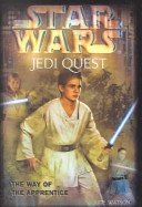 Star Wars Jedi Quest