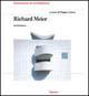 Richard Meier Architetture