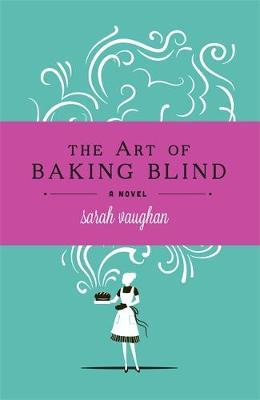 The Art of Baking Bl...