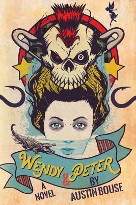 Wendy & Peter