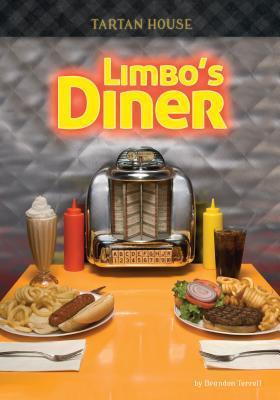 Limbo's Diner