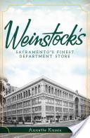 Weinstock's