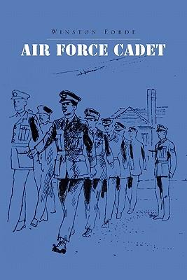 Air Force Cadet