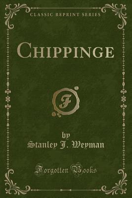 Chippinge (Classic R...