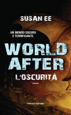 World after - L'oscu...