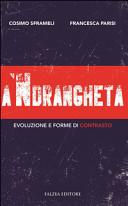 A 'ndrangheta
