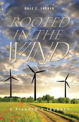 Rooted in the Wind