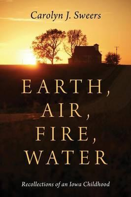 Earth, Air, Fire, Water