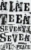 Nineteen Seventy Sev...