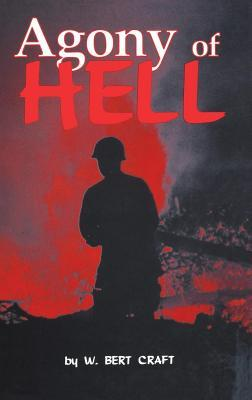 The Agony of Hell