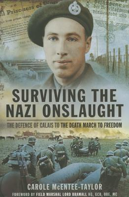 Surviving the Nazi Onslaught