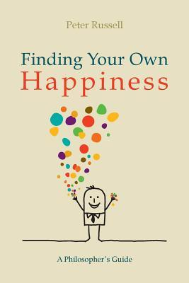 Finding Your Own Happiness