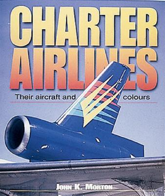 Charter Airlines