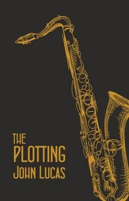The Plotting
