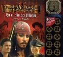 Piratas del Caribe. ...