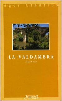 La Valdambra