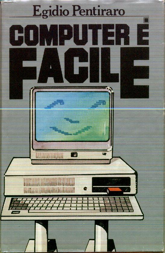 Computer è facile