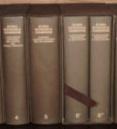 Storia economica Cambridge Vol. 1