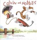Calvin and Hobbes Tenth Anniversary