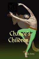 Chance's Children