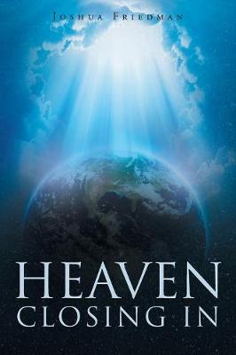 Heaven Closing In