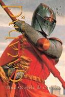 Galahad El Hijo Del Santo Grial/Galahad the Son of the Holy Grail