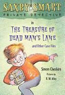 The Treasure of Dead...