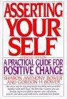 Asserting Yourself