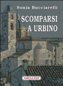 Scomparsi a Urbino